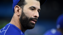 Orioles won't sign Jose Bautista because their fans don't like him
