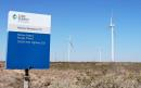 NextEra Energy CEO rules out hostile M&A after offer to Duke Energy