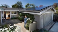 Why SunPower Corporation's Shares Popped 11% Today