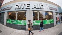 Rite Aid To Report Q4 As Walgreens Merger Doubts Plague Stock