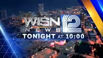 Tonight at 10: The 'Bachelor' talks about a Wis. woman trying to win his heart