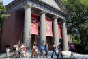 Ivy League schools brace for scrutiny of race in admissions