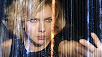 Morgenstern: 'Lucy' Is Fun and Bold Thriller