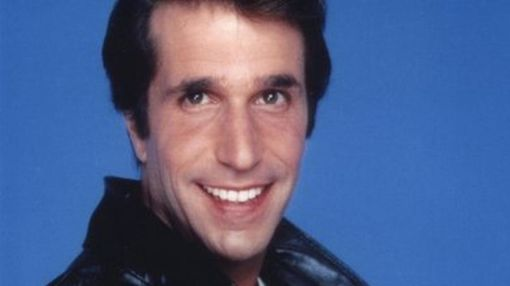 25 Nostalgic Facts About 'Happy Days'