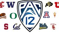 Campus Insiders Official Pac-12 Football Preview