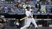 Yankees end feud with StubHub—boot Ticketmaster