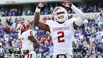 Sooners Claiming Best Defense In America