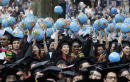Some US colleges cancel, postpone graduation over virus