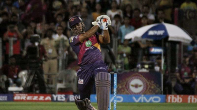 Ricky Ponting says champions like Dhoni must not be written off