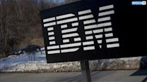 IBM Launches Watson Tool For Business Clients