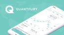 The Next Quantum Leap in Financial Trading - [BTC Media Sponsor]