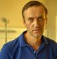 Kremlin critic Navalny discharged from Berlin hospital