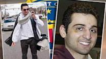 Russians: Tamerlan Tsarnaev Talked Jihad With Mom