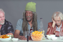 Grandpas smoking weed for the first time is as hilarious as it sounds
