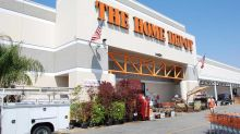 Home Depot, Wal-Mart, Oil Services Giants Get Higher Price Targets