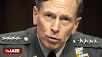 Ex-CIA Director David Petraeus Pleads Guilty to Mishandling Classified Material