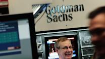 Goldman Faces Scrutiny Over High-Frequency Trading
