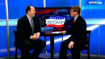 Extended Interview: Tyler Deaton, Republican consultant