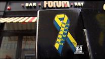 Last Call: FORUM Bar And Restaurant Closing Sunday