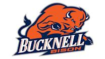 D.J. MacLeay Puts The Exclamation Point On Bucknell's Win