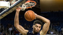 Mountain West Daily 2/26/15