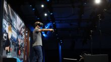Oculus could cost Facebook up to $11 billion, but it might be worth it