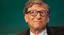 A famous part of MS DOS, the program that made Bill Gates, is finally being retired