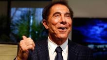 Wynn Resorts board gives nod for $1.5 billion lagoon-theme park in Las Vegas, stock pops 4% on earnings beat