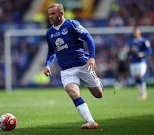 Everton director of football talks up 'euphoric' return of Wayne Rooney to Goodison