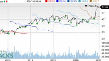 U.S. Bancorp (USB) Q4 Earnings Beat on Improved Lending