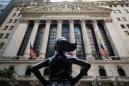 Stimulus hopes set to lift Wall Street as jobless claims stay elevated