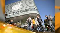 Top Tech Stories of the Day: Apple Developer Center Was Hacked; Site Remains Down, Company Overhauls Security