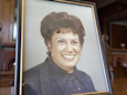 New Jersey special education teacher leaves $1m to her students after death
