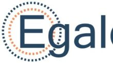 Egalet Announces Results of ARYMO® ER Harm Reduction Modeling Analysis