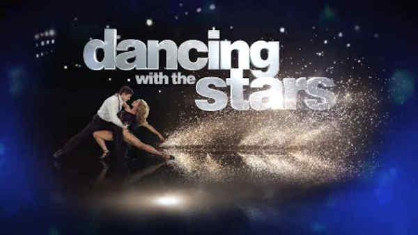 New Dancing With the Stars cast announced