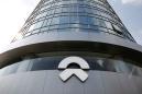 Nio stock falls after short-seller Citron targets EV maker