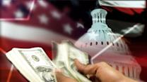 CEO: This is what we need to see growth in the United States