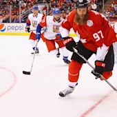 2016 World Cup of Hockey: Schedule, scores and more