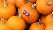 Happy Halloween from the West Coast Conference