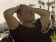 Watch Elon Musk's Live Reaction to Falcon Heavy's Launch