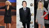 Video: How Jimmy Fallon, Chelsea Handler, and More Support Sandy Relief
