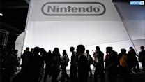 Could 2015 Finally Be The Wii U's Year?