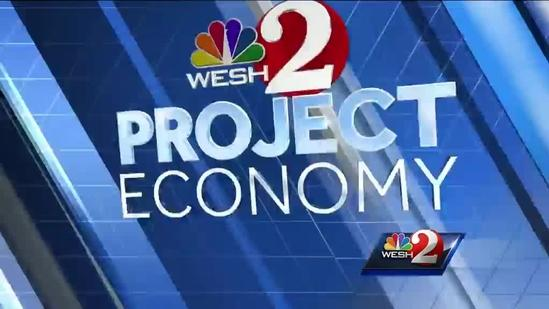 Space Coast workers to lose jobs