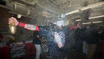 RADIO: Bob Ryan - Red Sox In Six