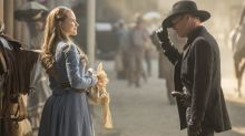 "Can you bring ""Westworld"" to life? Yes, but it won't be easy"