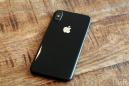 iPhone 8 leaks continue: Smartcam could be a killer app on iOS 11