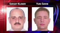 FBI broadens list of those accused in Russian scam