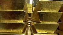 Why the jobs report has ruined gold: Strategist