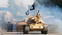 Iraqi parliament in limbo as ISIL declares Islamic caliphate