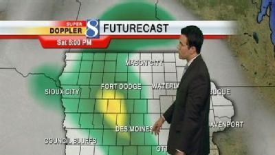 Video-Cast: Plan Your Weekend